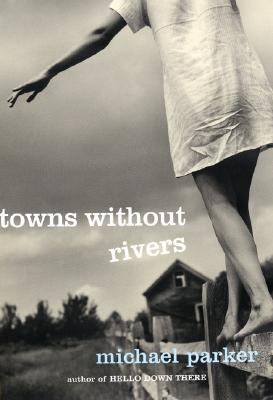 Towns Without Rivers Cover Image