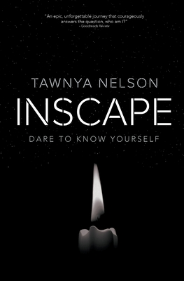 Inscape: Dare to Know Yourself Cover Image