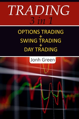 Trading 3 in 1 Cover Image