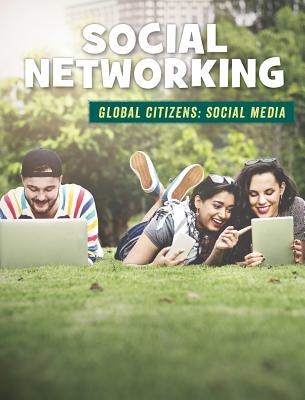 Social Networking Cover Image