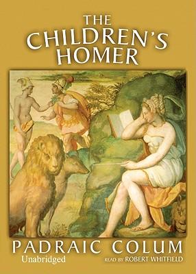 heroism in homer s odyssey is odysseus Seuraa odysseus hänen uskomaton matkaa runoelman odyssey homer & ymmärtämään hero matka, tai monomyytti kanssa odyssey tuntisuunnitelmia.