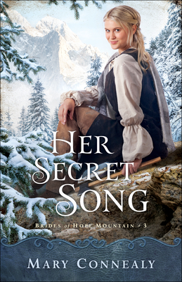 Her Secret Song Cover Image