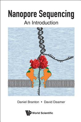 Nanopore Sequencing: An Introduction Cover Image