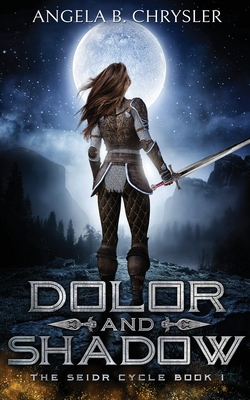 Dolor and Shadow Cover Image