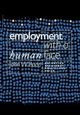 Employment with a Human Face: Balancing Efficiency, Equity, and Voice Cover Image