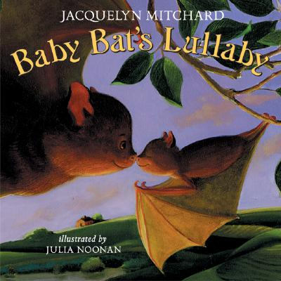 Baby Bat's Lullaby Cover