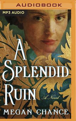 A Splendid Ruin Cover Image