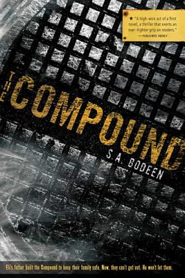 The Compound Cover Image