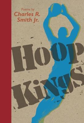 Hoop Kings Cover