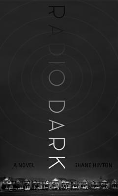Radio Dark Cover Image