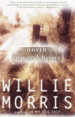 North Toward Home Cover Image