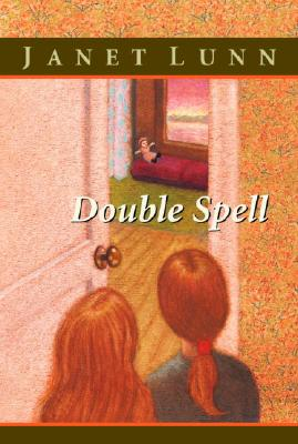 Double Spell Cover