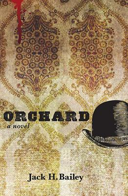Cover for Orchard