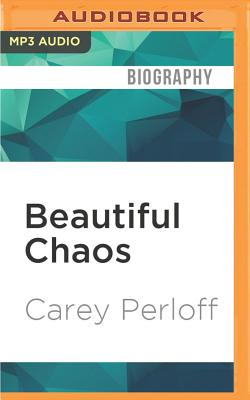Cover for Beautiful Chaos