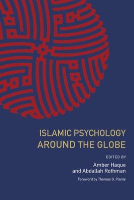 Islamic Psychology Around the Globe Cover Image