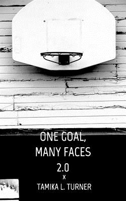 Ogmf 2.0: One Goal, Many Faces 2.0 Cover Image