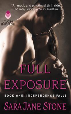 Full Exposure Cover