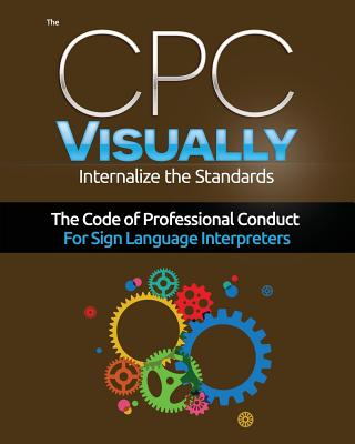 CPC Visually: Internalize the Standard Cover Image