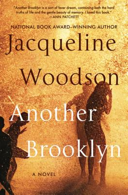 Cover for Another Brooklyn