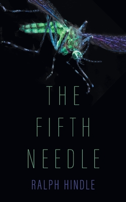 The Fifth Needle Cover Image