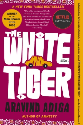 the effects of globalization on indian culture in the novel the white tiger by aravind adiga Aravind adiga, the contemporary indian novelist is undoubtedly one of the outstanding figures in the realm of postmodern literature the present paper analyses adiga's novel the white tiger to highlight the effects of globalization in a neoliberal country like india.