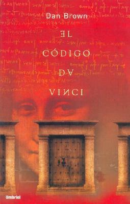 El Codigo Da Vinci = The Da Vinci Code Cover Image