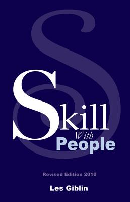 Skill with People Cover Image
