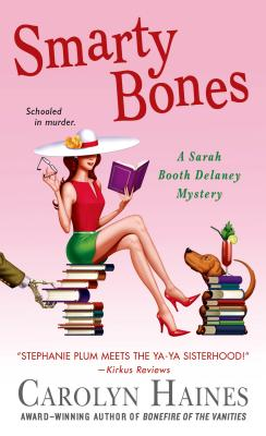 Cover for Smarty Bones