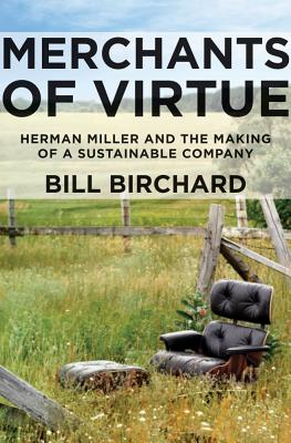 Merchants of Virtue Cover