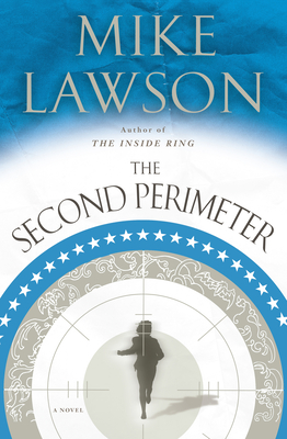 The Second Perimeter (Joe DeMarco Thrillers) Cover Image