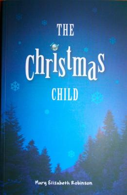 The Christmas Child Cover Image