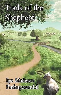 Trials of the Shepherd Cover Image