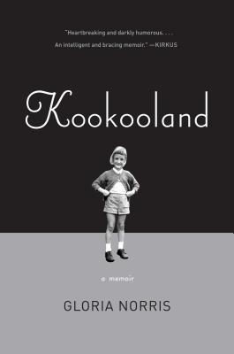 Kookooland Cover