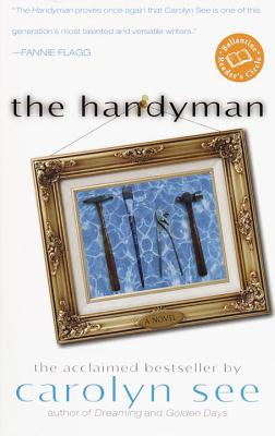 The Handyman (Ballantine Reader's Circle) Cover Image