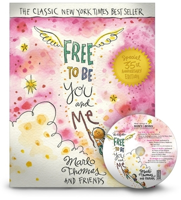 Free to Be...You and Me Cover Image