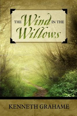 a satire of the english social structure in the wind in the willows by kenneth grahame Essay on the wind in the willows by kenneth graham  kenneth grahame's  the wind in the willows is a satirical reflection of the english social structure of.