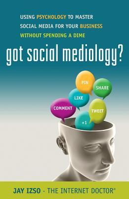 Got Social Mediology? Cover