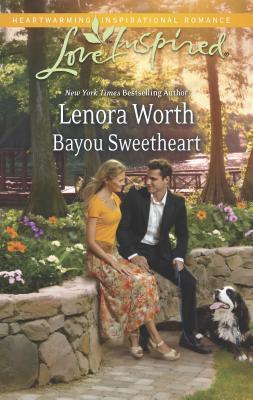 Bayou Sweetheart Cover