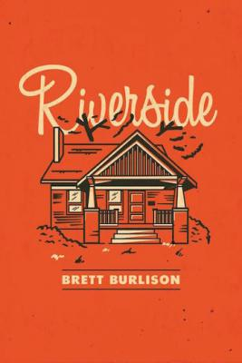 Riverside Cover Image