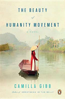 The Beauty of Humanity Movement Cover