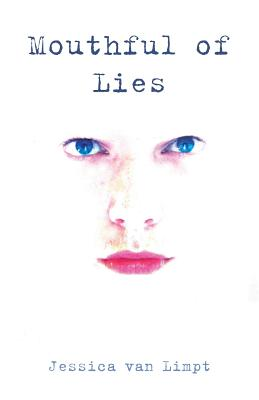 Mouthful of Lies Cover Image