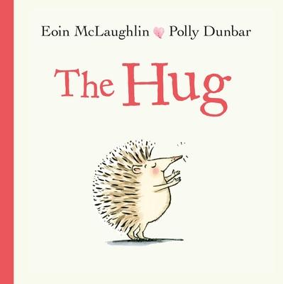 The Hug: Mini Edition Cover Image