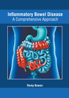 Inflammatory Bowel Disease: A Comprehensive Approach Cover Image