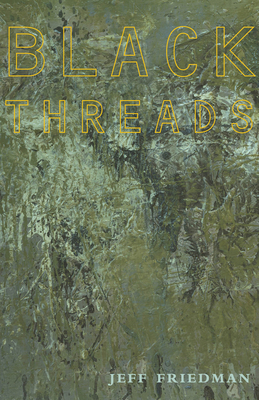 Black Threads Cover Image