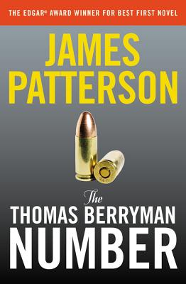 The Thomas Berryman Number cover image