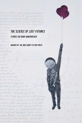 The Science of Lost Futures image_path