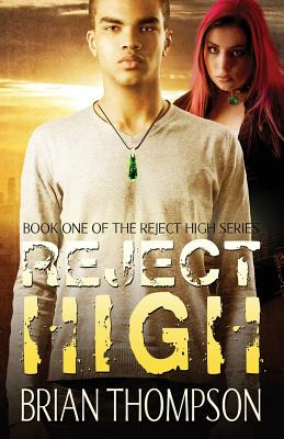 Reject High Cover