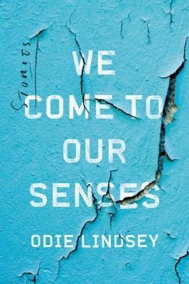 We Come to Our Senses: Stories Cover Image