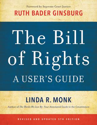 The Bill of Rights: A User's Guide Cover Image