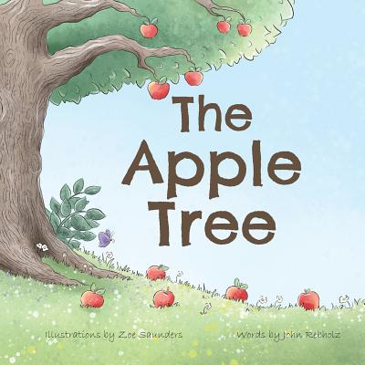 The Apple Tree Cover Image